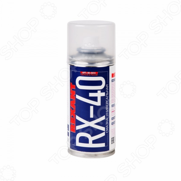 Smazka-protiv-rzhavchiny-Rexant-85-0010-2560297