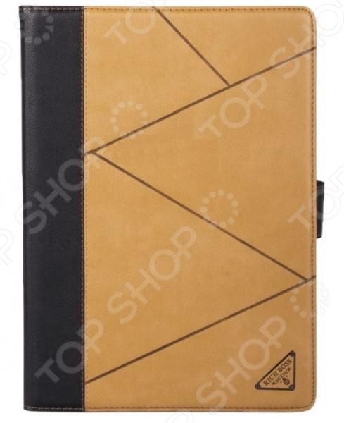 фото Чехол для планшета для iPad Air Rich Boss Executive Case, Защитные чехлы для планшетов iPad