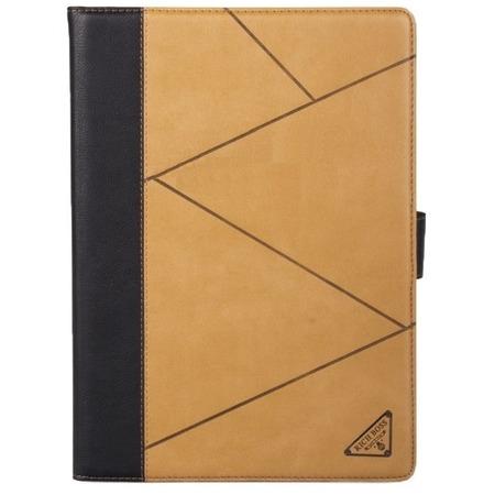 Купить Чехол для планшета для iPad Air Rich Boss Executive Case