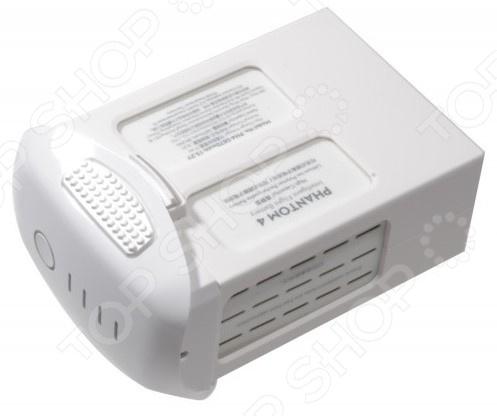 Аккумулятор для радиомоделей Pitatel RB-007 dji аккумулятор 4s1p для квадрокоптера phantom 4 pro 5870mah
