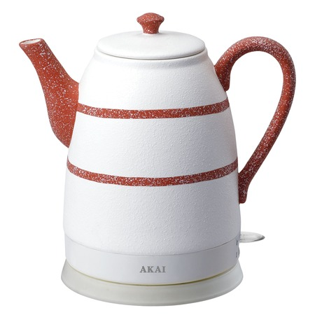 Купить Чайник Akai KС - 1064 R
