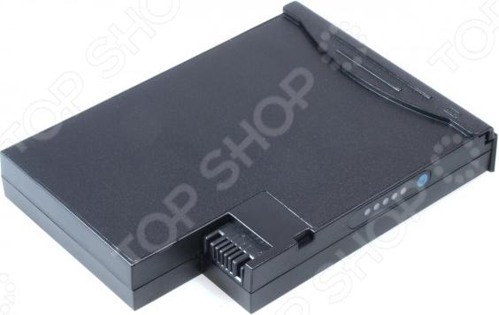 Аккумулятор для ноутбука Pitatel BT-444 аккумулятор для ноутбука hp compaq hstnn lb12 hstnn ib12 hstnn c02c hstnn ub12 hstnn ib27 nc4200 nc4400 tc4200 6cell tc4400 hstnn ib12