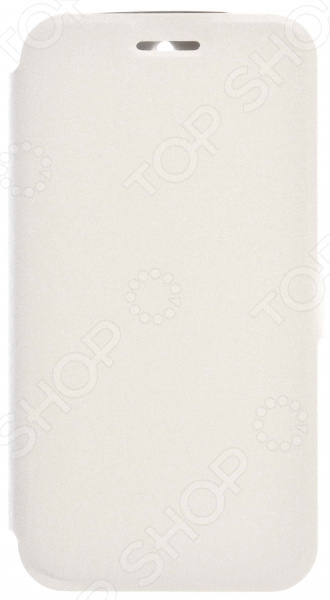 все цены на Чехол Prime Asus ZenFone Go ZC451TG