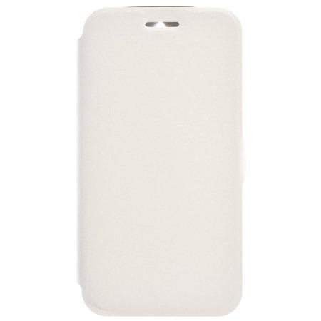 Чехол Prime для Asus ZenFone Go ZC451TG