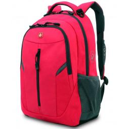 Рюкзак школьный Wenger 3020804408-2