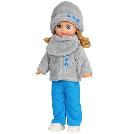 Купить Кукла Весна «Маргарита-8». В ассортименте