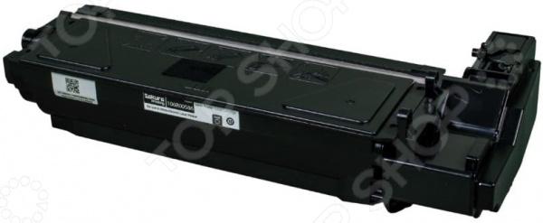 Картридж Sakura 106R00586 для Xerox WC M15/WC M15I/WC P312/WC P412/FC F12 все цены