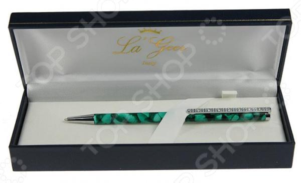 Ручка шариковая La Geer 50277-BP