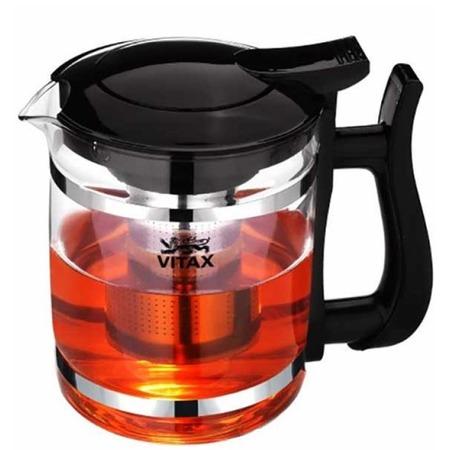 Купить Чайник заварочный Vitax Compton