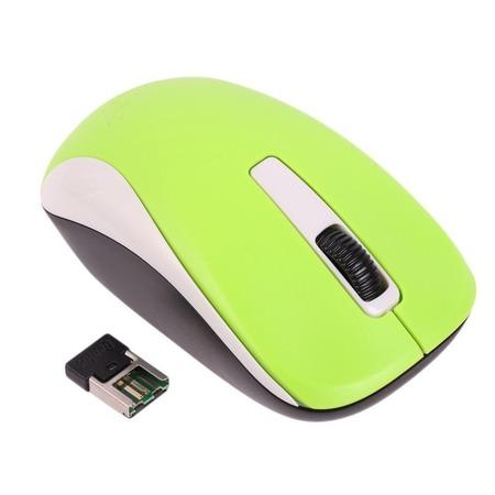 Мышь Genius NX-7005 USB