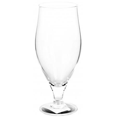 Купить Бокал для пива Luminarc Cervoise