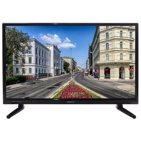 Купить Телевизор Harper 24R470T