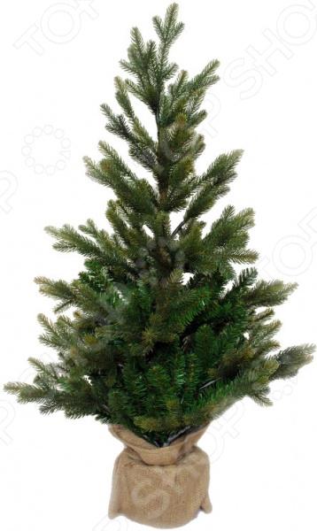 Ель искусственная Forest Market Monako Pine