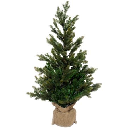 Купить Ель искусственная Forest Market Monako Pine