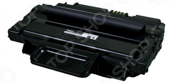 Картридж Sakura MLD2850A для Samsung ML-2850D/2851ND цена