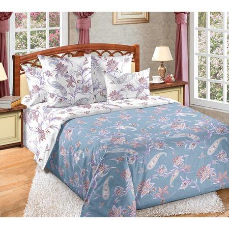Купить Комплект постельного белья Королевское Искушение «Виавель»
