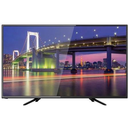 Купить Телевизор Hartens Horizont HTV-32R01-T2C/A4/B