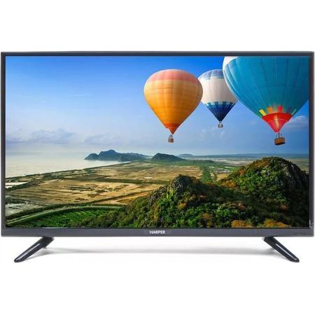 Купить Телевизор Harper 32R660T
