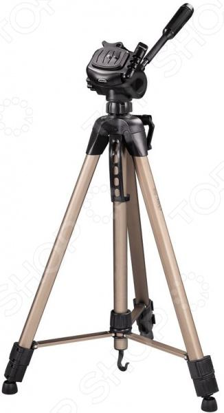 Штатив для фотокамеры Hama Star63 4163