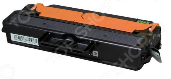 Картридж Sakura MLTD115L-N для Samsung SL-M2620/2820, M2621/2671, M2670/2870, M2830/2880
