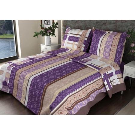 Купить Комплект постельного белья Fiorelly «Аккорд». 1,5-спальный