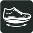 Универсальные кроссовки Walkmaxx «Стильный образ» 5