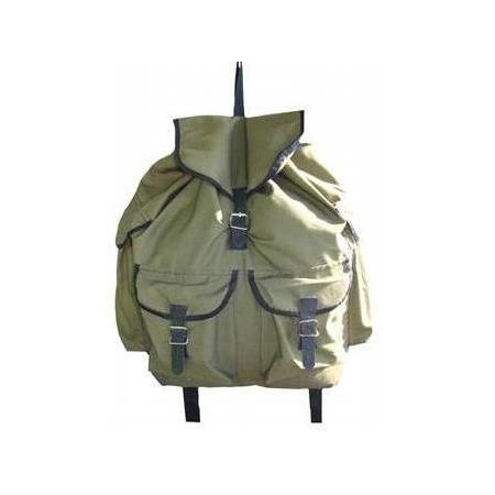 Купить Рюкзак туристический «Шанс». Материал: палатка