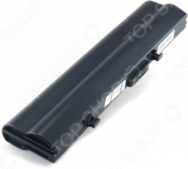 Аккумулятор для ноутбука Pitatel BT-607 цена