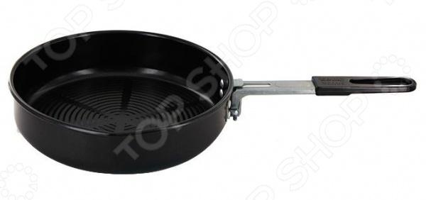 Сковорода походная Era Outdoor 3301