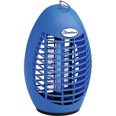 Купить Лампа антимоскитная Komfort KF-1083