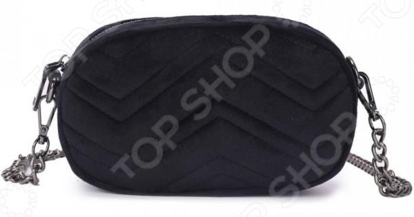 Сумка на плечо Ors Oro DW-862 сумка ors oro ors oro or010bwsoc12