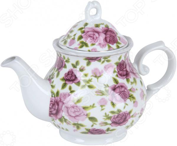 Чайник заварочный Rosenberg RPO-250012
