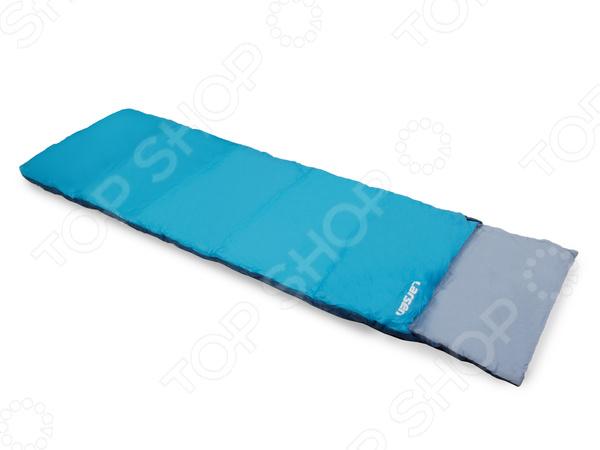 Спальный мешок Larsen RS 250R-1 Спальный мешок Larsen 250R-1 /