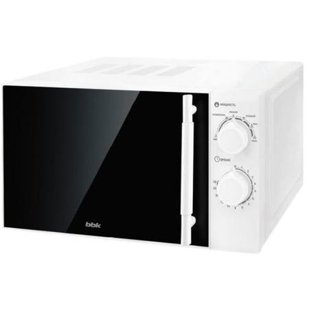 Купить Микроволновая печь BBK 20 MWS 771 M/W-M