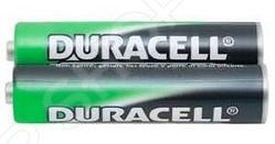 Набор батареек Duracell Basic LR6-18BL батарейки duracell аа lr6 18bl basic 18 шт