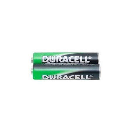 Набор батареек Duracell Basic LR6-18BL