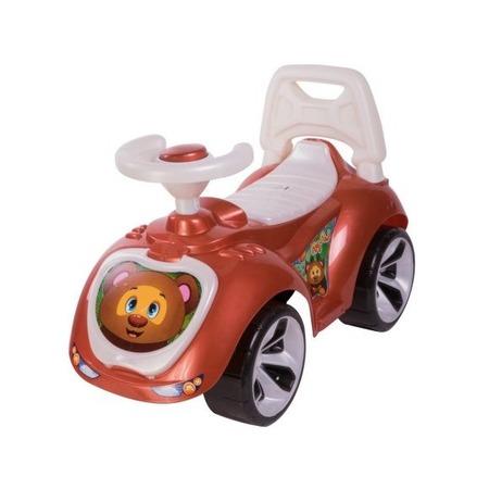 Купить Машина детская Orion Toys Paw