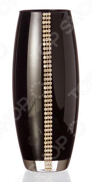 Ваза декоративная 802-138312 ваза настольная арти м 26 см флора 802 138305
