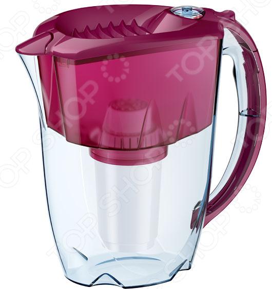 Фильтр-кувшин для воды Аквафор «Престиж. Дачный»