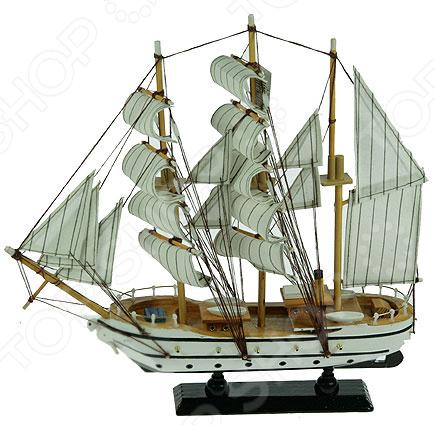 Модель корабля 33704 33704