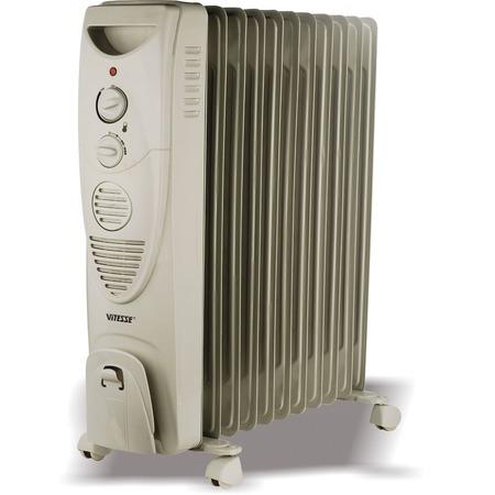 Купить Радиатор масляный Vitesse VS-875