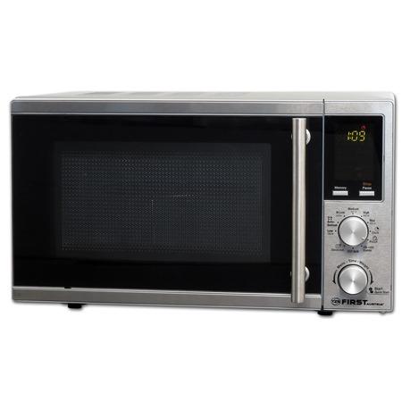 Купить Микроволновая печь First 5002-3