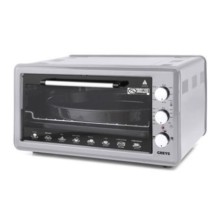Купить Мини-печь Greys RMR-4011