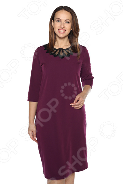 Платье Pretty Woman «Ожерелье королевы». Цвет: фуксия lovaru ™ 2017 платье для женщин платье вечернее платье для женщин