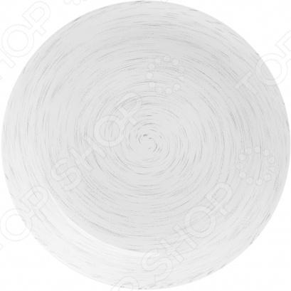 Тарелка суповая Luminarc StoneMania Luminarc - артикул: 1721308