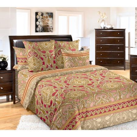 Купить Комплект постельного белья Белиссимо «Дамаск»