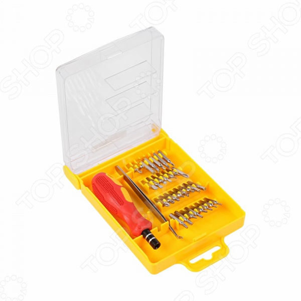 Набор отверток для точечных работ Rexant 12-4701 набор автостоп h 1 автотехосмотр