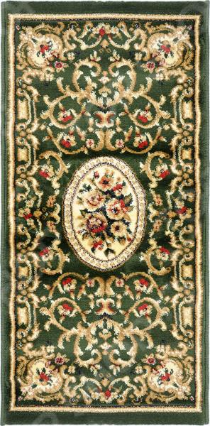 Ковер Kamalak tekstil УК-0491 ковер kamalak tekstil ук 0494