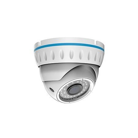 Купить Камера видеонаблюдения купольная уличная Rexant 45-0143