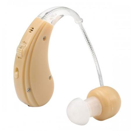 Купить Усилитель звука Острослух ZDB-100M